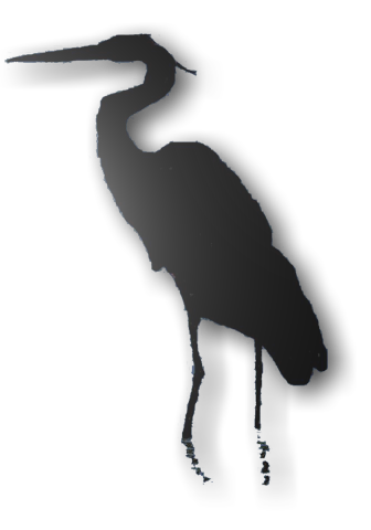 Heron Store